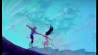 Lea Salonga - Colors of the Wind (from Pocahontas)