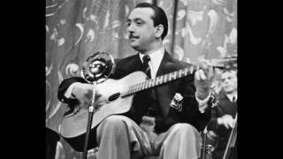 Baixar DJANGO REINHARDT RARE PHOTOS VIDEO