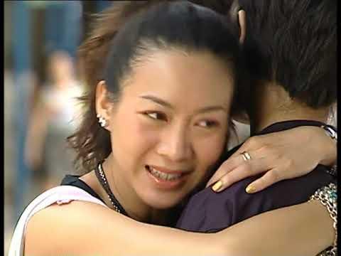 Gia đình vui vẻ Hiện đại 66/222 (tiếng Việt), DV chính: Tiết Gia Yến, Lâm Văn Long; TVB/2003