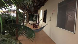 Vídeo Institucional | Casa da Vida