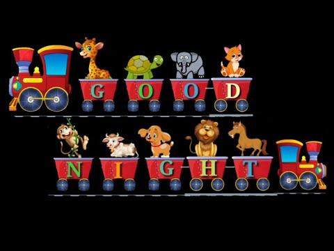 Good Night Gifgood Night Vedio Statusgood Night Vedio Good Night Song Good Night Whatsapp Status