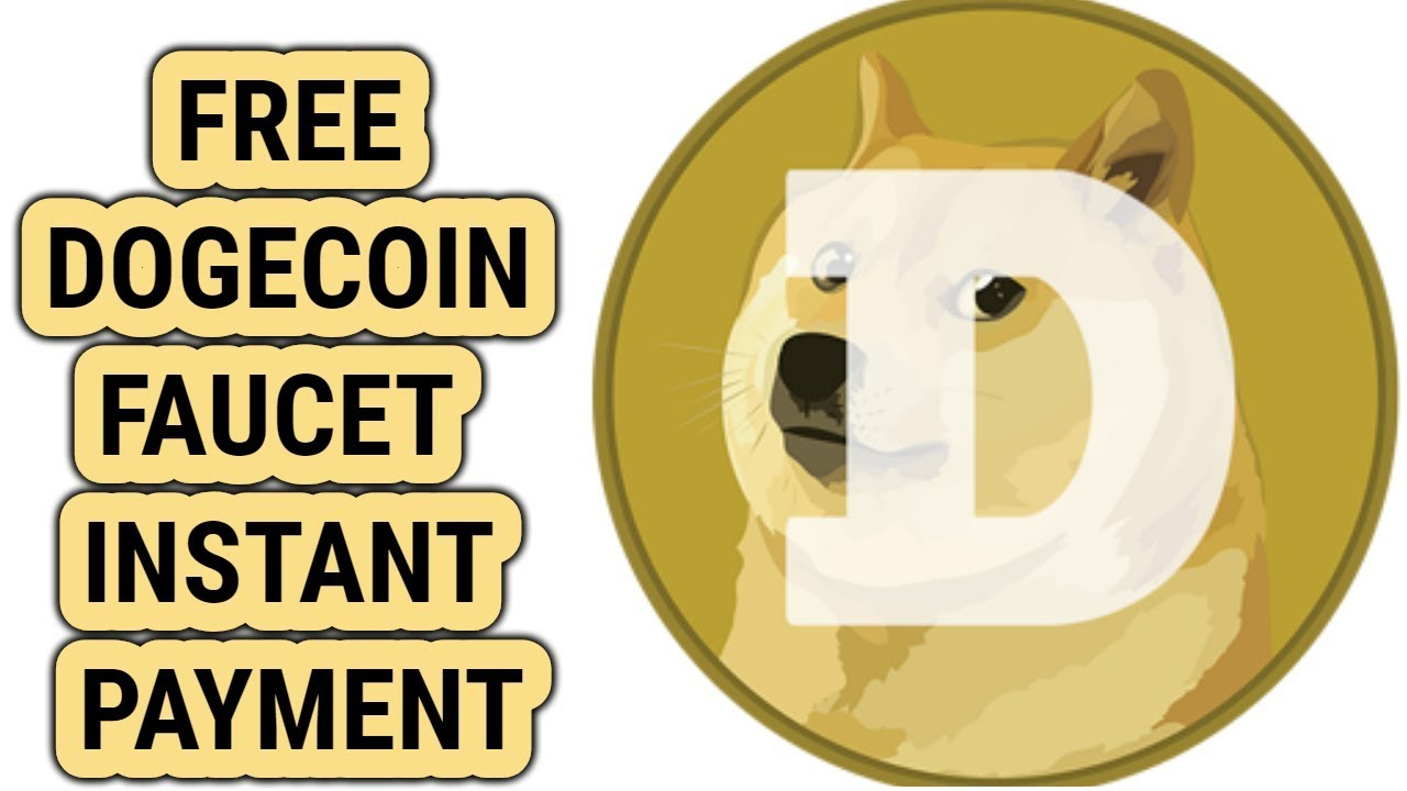 free bitcoin quick