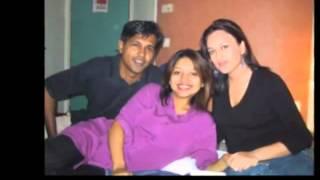 ASIF BANGLA SONG FIROZMAHMUD46@YAHOO COM 2010