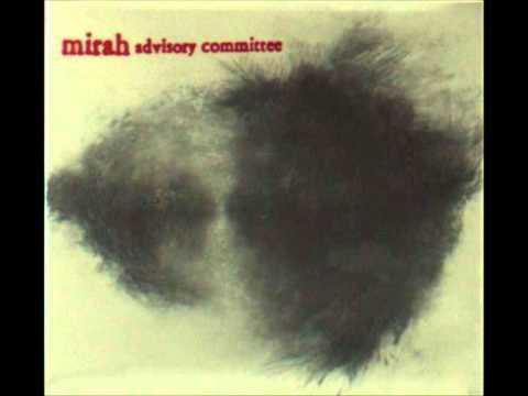 Mirah-Special Death (Lyrics in Description)