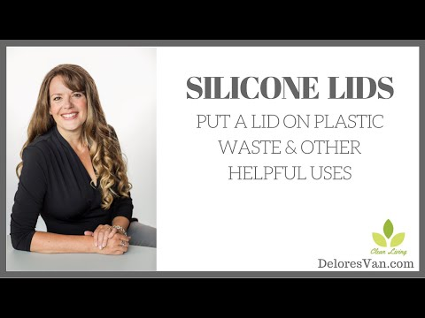 silicone-lids:-put-a-lid-on-plastic-waste