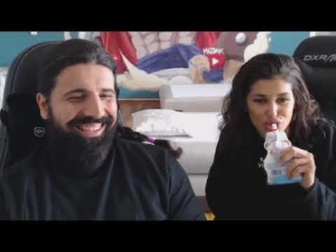 Mazdak REAGIERT auf Hells Angels im Deutschrap (Kritik) - Kapitel 1