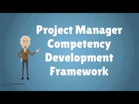 What is Project Management Institute or PMI