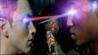 Def Jam Rapstar PS3
