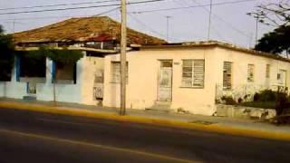 28062008 Куба Варадеро.mp4(Вот вдруг где-то нашел старое видео с Кубы. Ничего особенного, но для тех кто был в Варадеро..., 2010-12-24T14:02:41.000Z)