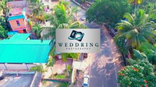 New Generation wedding teaser 2016 | Aswathy and Rahul