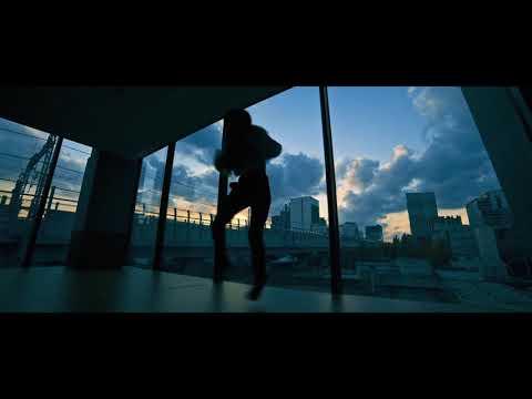 전소연(JEON SOYEON) - Practice Video #1 'Trap Jumping (Feat. Wiz Khalifa) / Rich The Kid'