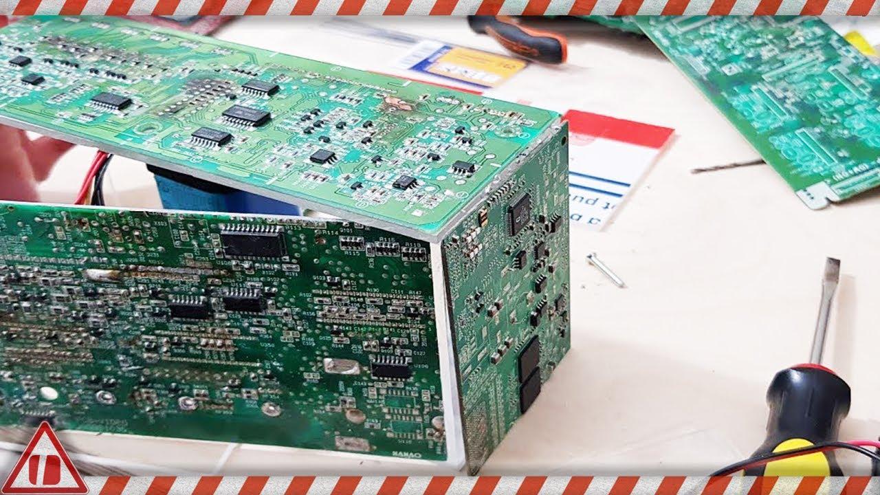 Stiebel-Eltron Wärmespeicher SN 5 SL 2 kW Speicher mit 5 Liter