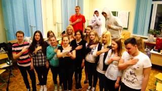 Клятва аниматора - #шашники 2014