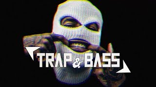 Trap Music 2019 ✖ Bass Boosted Best Trap Mix ✖ #5