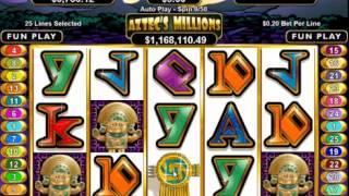 free casino games line