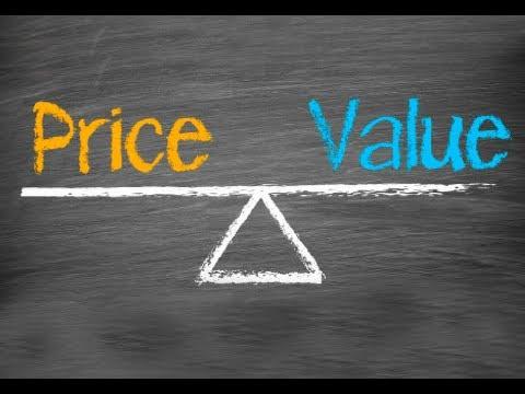 Стоимость вывески. Почему одна и та же вывеска может стоить по-разному