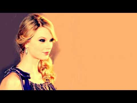 Taylor Swift - Blank Space ( Lyrics )