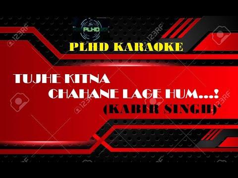 tujhe-kitna-chahne-lage-hum_hd-karaoke-with-lyrics-kabir-singh