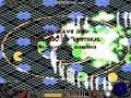 Median XL 1.3 ss16 - Pacman secret dungeon