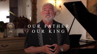 "Avinu Malkeinu (""Our Father Our King"") | Greg Silverman | Paul Wilbur | Joshua Aaron"