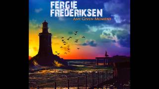 Fergie Frederiksen - When The Battle Is Over (CD  HD quality) official