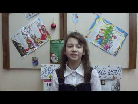 Сказки АС Пушкина уроки и презентации по сказкам поэта
