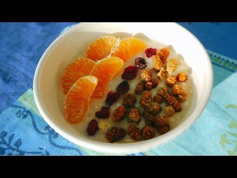recette-facile-vegan-porridge-rapide-flocons-d'avoine-&-banane