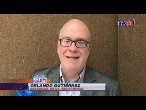 EEUU expulsa a dos miembros de la misión diplomática de Cuba en Naciones Unidas