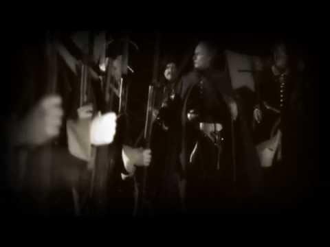 Sabaton - Long Live The King (polskie napisy)
