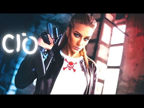 DJ MEHMETCAN  - CİO (Original Mix)