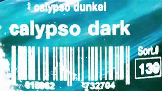 REQ - Calypso Dark - featuring Smudge