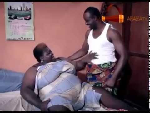 Download Alade Owala Yoruba Blockbuster Movie
