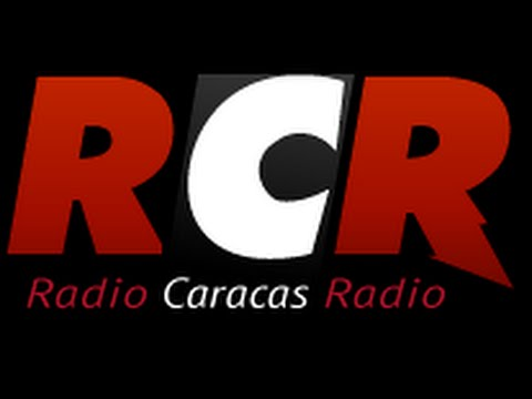RCR750 - Radio Caracas Radio | Al aire: La Entrevista