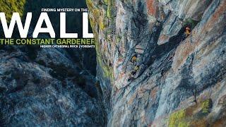 The Constant Gardener (Yosemite) - Mountain Hardwear