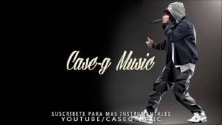 Base de rap  - mas que rimas  - uso libre - hip hop beat instrumental
