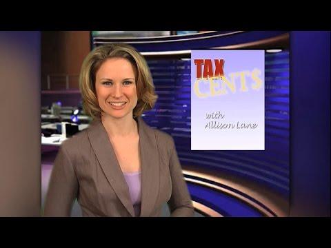 tax знакомства для взрослых