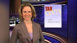 Tax Advice for Porn Stars