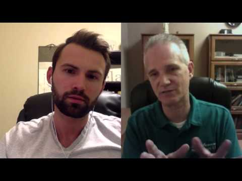 Making Acupuncture Pay with Matthew Bauer