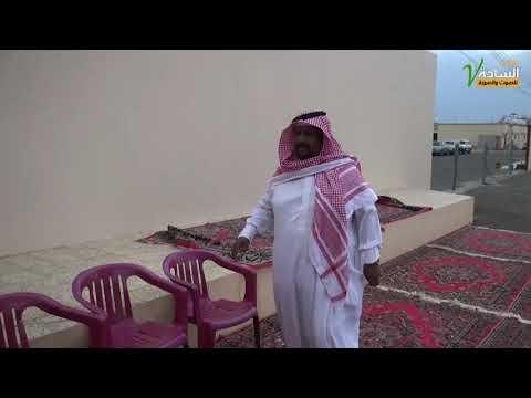 حفل زواج الشاب / خالد فايز الشهري