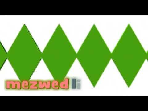 MP3 2012 TÉLÉCHARGER GRATUIT MEZWED TOUNSI