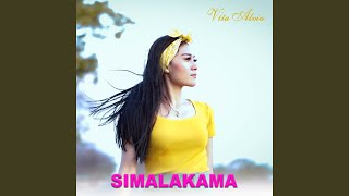 Download lagu Simalakama