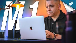 Apple M1 MacBook Pro 2 Months Later - ALMOST Living The Dream!