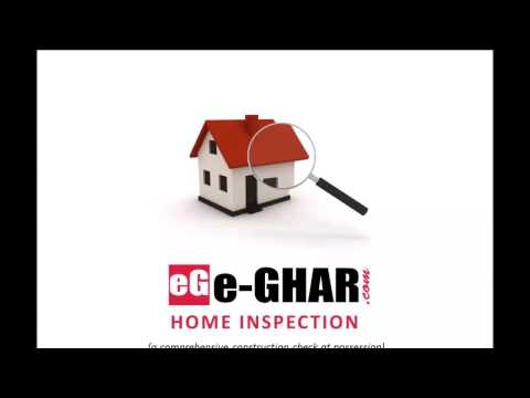 Concept of Home Inspection (Hindi)