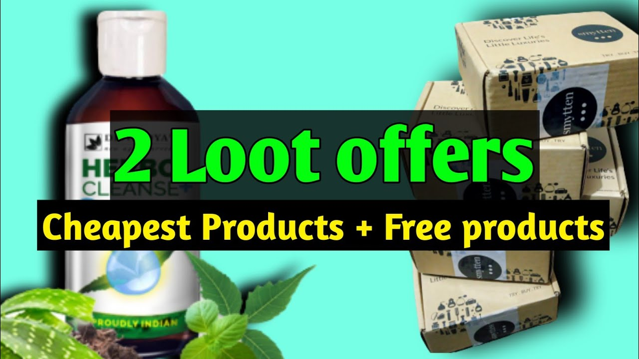 Cheapest & Best sanatizer | free sample products | smytten free samples | free shopping online |
