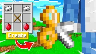 Minecraft Confusion TO THE MAX!