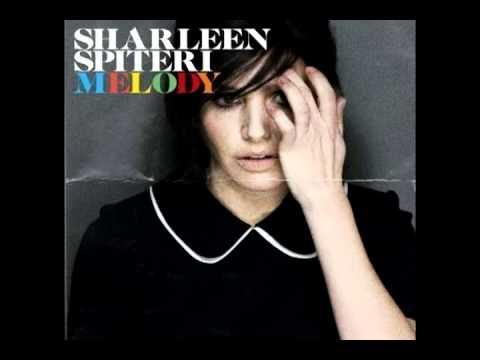 Sharleen Spiteri - Don't Keep Me Waiting