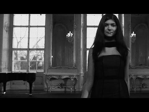 HAVASI — Etude No. 1 (Official Video)