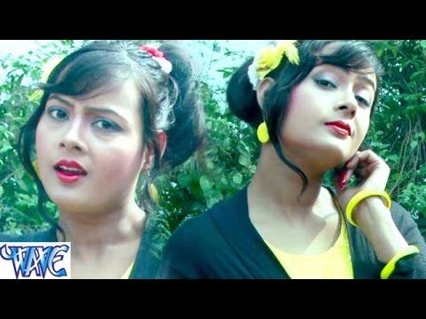 तोहार चुम्मा के स्वाद - Devra Bhail Ba Deewana - Nirala Dubey - Bhojpuri Hot Songs 2016 new
