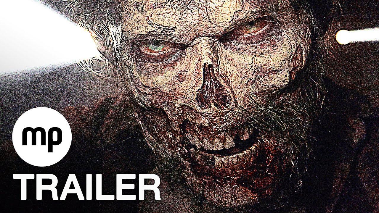 Walking Dead Deutsch Staffel 5