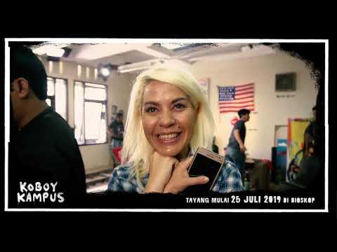 hari-terakhir-jennifer-shooting---tayang-mulai-25-juli-2019-di-bioskop